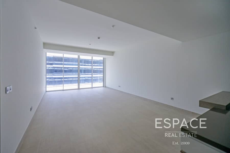 2 Sea View| Exceptional Finishes | VOT