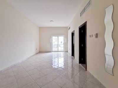 استوديو  للبيع في دبي مارينا، دبي - Well-maintained | Exclusive Studio | Marina Pearl