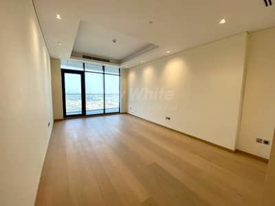 1 Bedroom Apartment for Rent in Downtown Dubai, Dubai - Well Lit I Spacious  1 BR I New Next to Dubai Mall