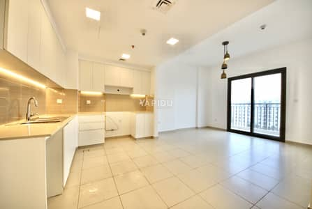 2 Bedroom Apartment for Sale in Town Square, Dubai - Exclusive Investment Deal  | Vacant | Good View
