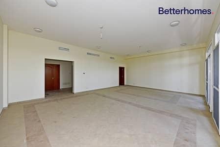 3 Bedroom Apartment for Sale in Motor City, Dubai - EXCLUSIVE | Owner Occupied | Third Floor