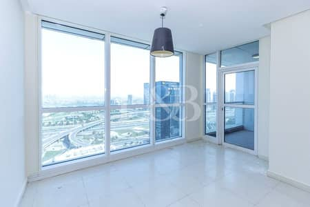 3 Bedroom Flat for Rent in Dubai Marina, Dubai - Great Layout | Spacious 3 Bed | Prime Location