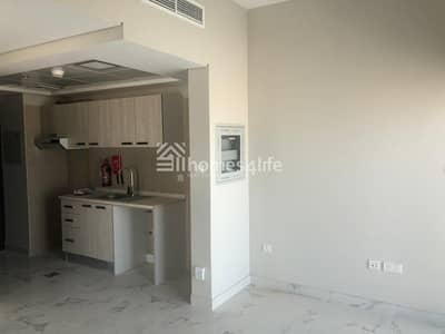 Most Affordable 2 BR in Dubai - Developed community