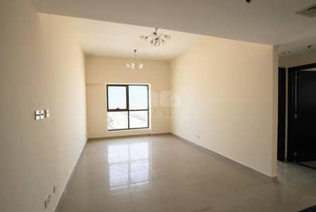 شقة 2 غرفة نوم للايجار في قرية جميرا الدائرية، دبي - Best Deal 2 Beds High Floor For Rent