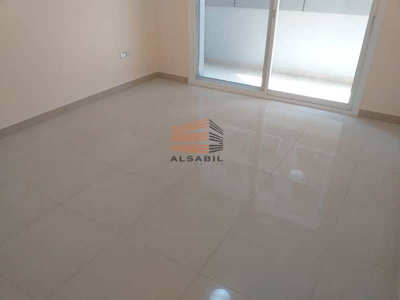 2 Brand New  1BR | Ready To Move @ 38K / 12 Chqs+1MTH FREE