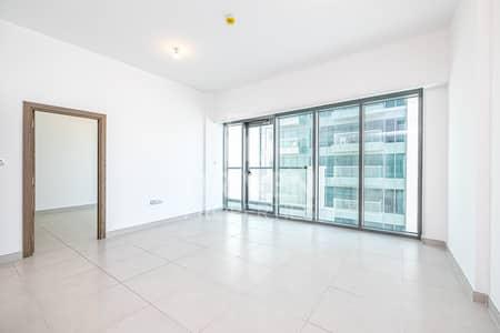 فلیٹ 1 غرفة نوم للايجار في مجمع دبي للعلوم، دبي - Spacious