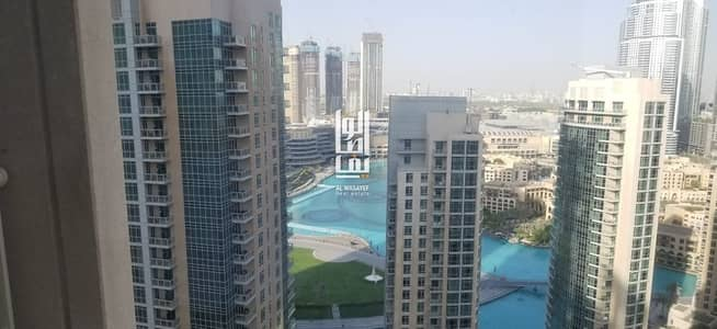 AMAZING VIEW I 1BED ROOM for sale in Dubai