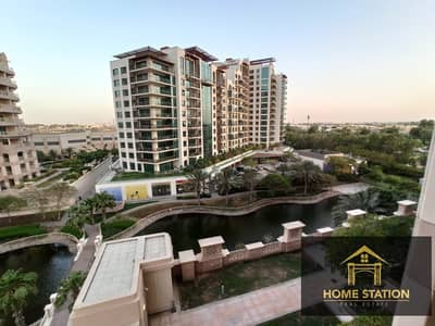 Canal View | CHILLER FREE |EMAAR |  Huge Balcony | Spacious 2BR