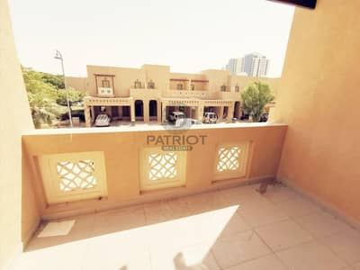 تاون هاوس 3 غرف نوم للبيع في الفرجان، دبي - 3 BR+M   TYPE B   NEAR TO PARK