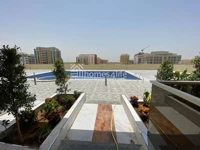 مبنى سكني  للبيع في الورسان، دبي - New building with Premium finishing and features