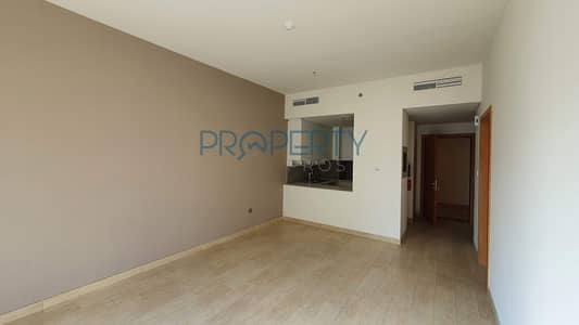 1 Bedroom Flat for Rent in Arjan, Dubai - Brand New | Chiller Free | Spacious