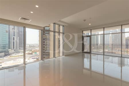 2 Bedroom Apartment for Sale in Downtown Dubai, Dubai - Boulevard View | Best Layout I Brand New