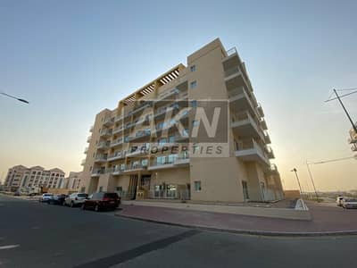 1 Bedroom Apartment for Rent in International City, Dubai - Apatrment of 1 BR for rent