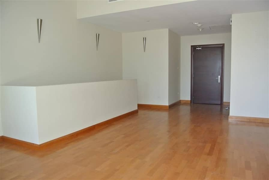BEAUTIFUL 2 BEDROOM DUPLEX ll HIGH QUALITY AND STANDARD APARTMENT ll BEAUTIFUL APARTMENT IN THE HEART OF DUBAI ll