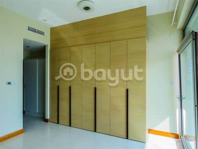 (N) AMAZING ONE BED IN BARSHA HEIGHTS