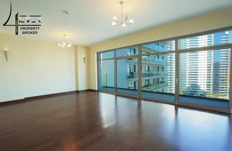 2 Bedroom Flat for Sale in Barsha Heights (Tecom), Dubai - PROFITABLE INVESTMENT ll FLEXIBLE PAYMENT PLAN ll GREAT LOCATION