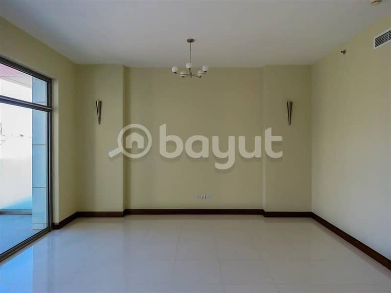 2 STUNNING HIGH STANDARD 1 BEDROOM ll EXTRAORDINARY VIEW ll VERY SPACIOUS