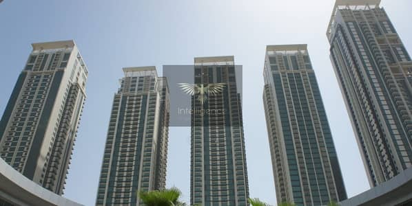2 Bedroom Flat for Sale in Al Reem Island, Abu Dhabi - Invest Now! Beautiful Unit w/ Relaxing Ambiance!