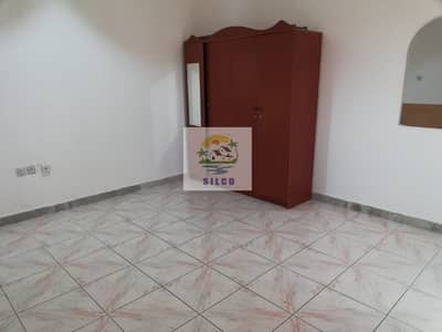 Studio for Rent in Al Bateen, Abu Dhabi - Flat including water & electricity charges