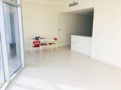 فلیٹ 1 غرفة نوم للايجار في قرية جميرا الدائرية، دبي - Massive 1 BR Apt. with Balcony | Ready to Move-in Apt. | Cappadocia