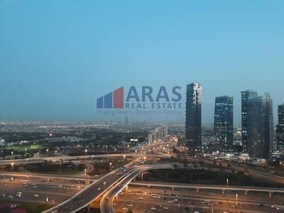 شقة 4 غرف نوم للايجار في دبي مارينا، دبي - Best Price 4 bedroom in Emaar Six