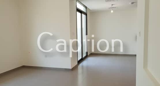 فیلا 4 غرف نوم للايجار في تاون سكوير، دبي - BRAND NEW 4 BEDROOMS | TYPE 4 | SINGLE ROW  | CORNER UNIT