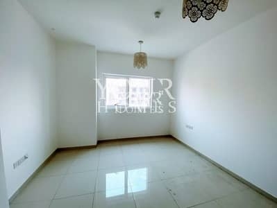 1 Bedroom Apartment for Rent in Dubai Silicon Oasis, Dubai - JA | Spacious 1 Br With Balcony in Good Price