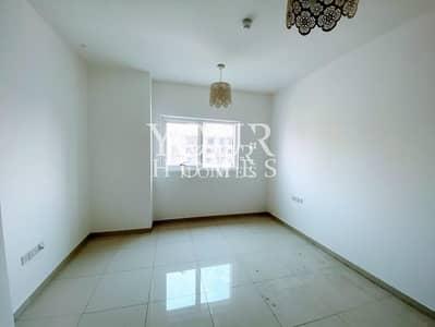 شقة 1 غرفة نوم للايجار في واحة دبي للسيليكون، دبي - JA | Spacious 1 Br With Balcony in Good Price