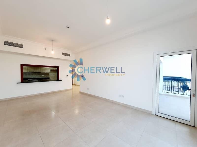Hot Deal | Ferrai View | Gorgeous Family Apartment