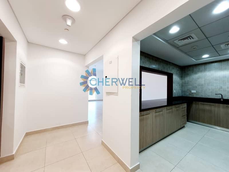2 Hot Deal | Ferrai View | Gorgeous Family Apartment