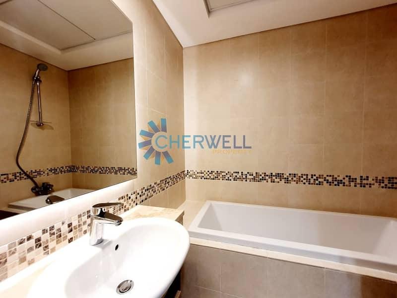 14 Hot Deal | Ferrai View | Gorgeous Family Apartment