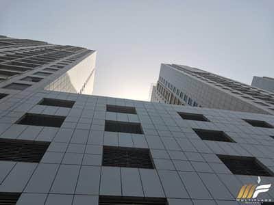 شقة 1 غرفة نوم للبيع في شارع الشيخ خليفة بن زايد، عجمان - افضل سعر لشقه غرفه و صاله فى عجمان