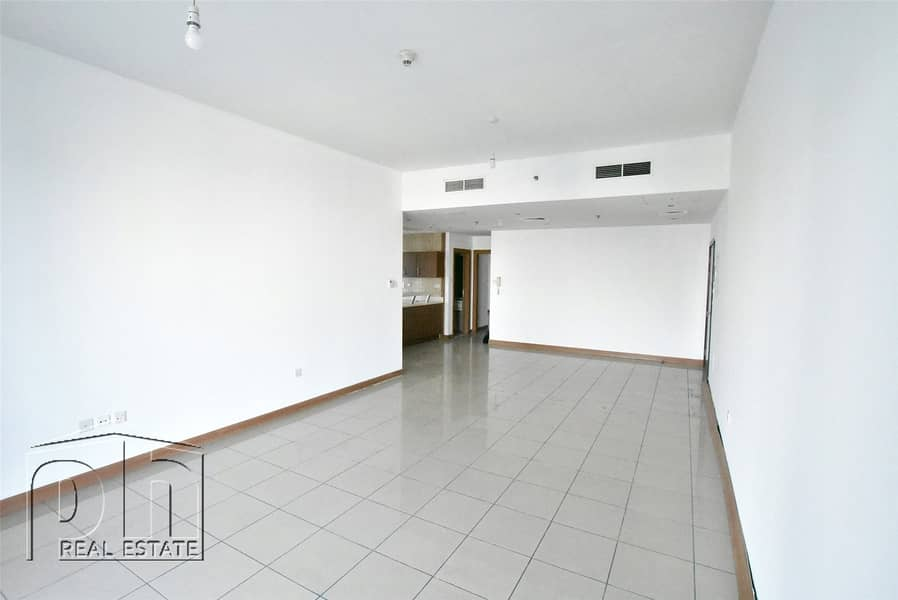 2 Marina View | Available | Unfurnished