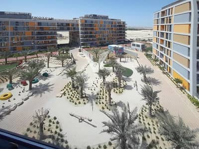 1 Bedroom Flat for Rent in Dubai Production City (IMPZ), Dubai - Move In today | Brand New 1BR | Closed Kitchen