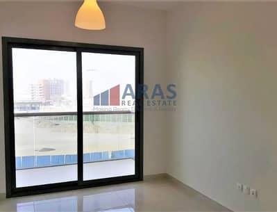 3 Bedroom Apartment for Sale in Arjan, Dubai - Cozy 3 Bed w/ Storage