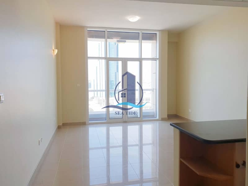 2 Amazing Deal! Affordable Bachelor's Studio w/ Amenities