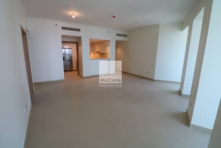 فلیٹ 3 غرف نوم للبيع في وسط مدينة دبي، دبي - Exclusive | Currently Rented @155k | No Commission