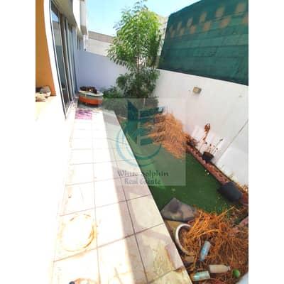 فیلا 3 غرف نوم للايجار في الراشدية، دبي - فیلا في الراشدية 3 غرف 80000 درهم - 4776694