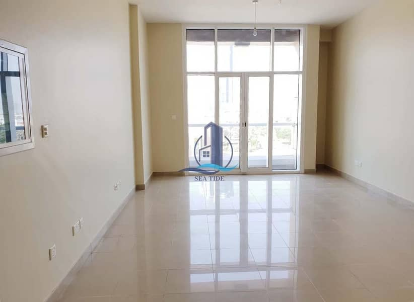 Astonishing Apartment l Full Amenities l Affordable