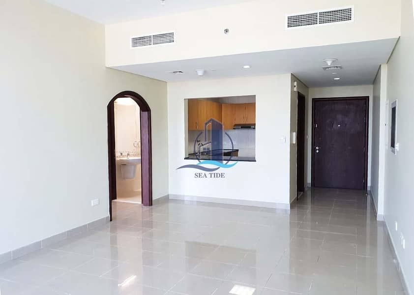 2 Astonishing Apartment l Full Amenities l Affordable