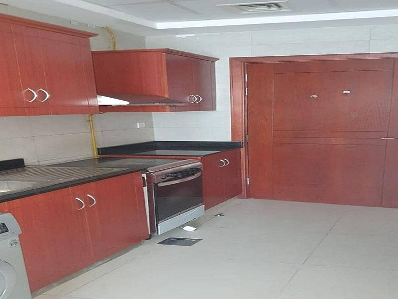 2 Furnished Studio -Prime Location-Spacious Layout