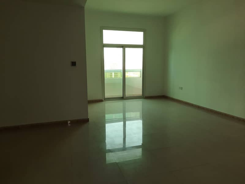 شقة في المجاز 1 المجاز 1 غرف 25000 درهم - 4776703
