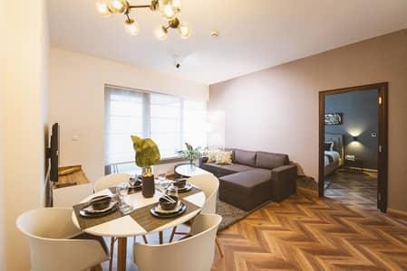 فلیٹ 2 غرفة نوم للبيع في وسط مدينة دبي، دبي - Luxury Furnished 2 Bedroom Apartment | 29 Blvd