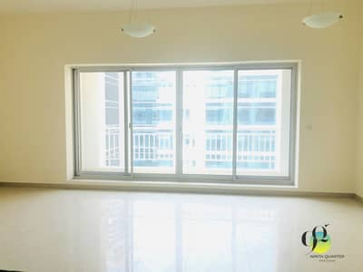 2 Bedroom Apartment for Rent in Dubai Marina, Dubai - MAINTENANCE FREE | FLEXIBLE CHEQUES |  LOW FLOOR