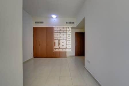 فلیٹ 3 غرف نوم للايجار في جميرا بيتش ريزيدنس، دبي - Upgraded | Stunning Sea View | Huge Size