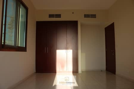 2 Bedroom Apartment for Rent in Jumeirah Village Circle (JVC), Dubai - Lowest Price!! Vacant 2 BR | Masaar residence