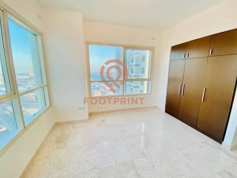 2 Hot Offer  | Appliances  | Balcony