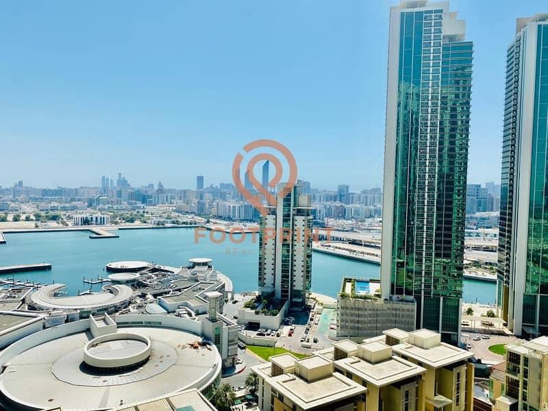 15 Hot Offer  | Appliances  | Balcony