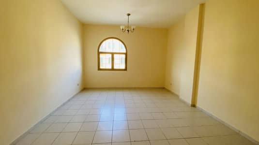 1 Bedroom Flat for Sale in International City, Dubai - Vacant 1 Bedroom For Sale In Spain Cluster International City Dubai