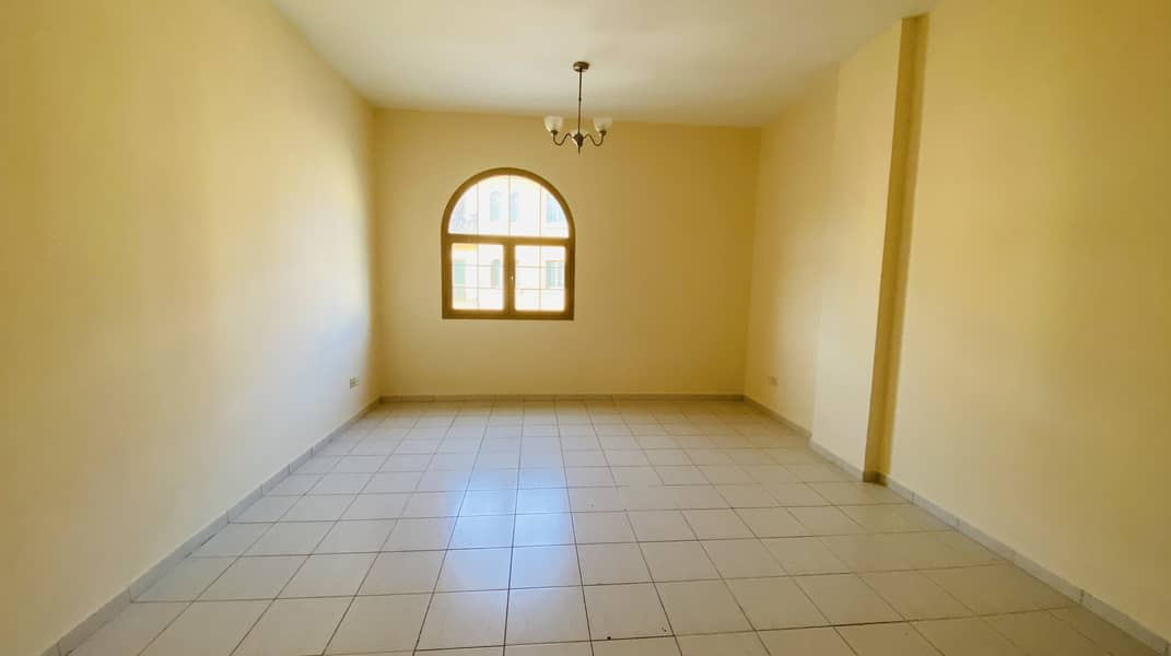 Vacant 1 Bedroom For Sale In Spain Cluster International City Dubai